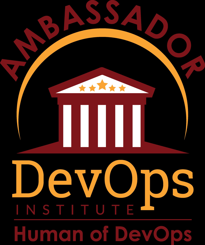 Devops Institute Ambassador Devops Institute